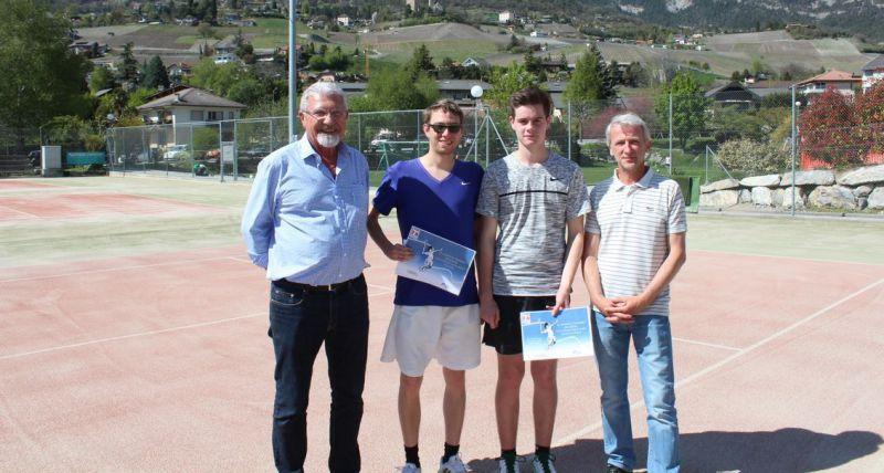 104726-3eme-tournoi-des-Cretes---Finale-MS-R6-R9