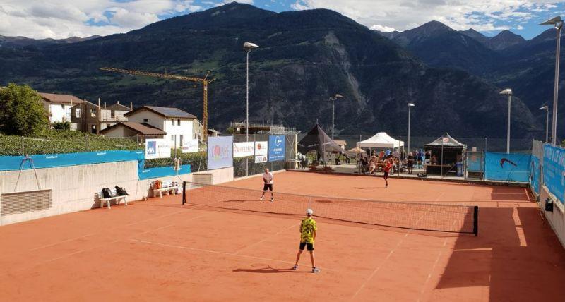 Championnat-VS-doubles-2019-TC-Chamoson-01
