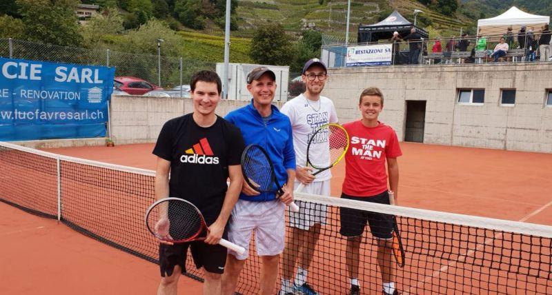 Championnat-VS-doubles-2019-TC-Chamoson-12