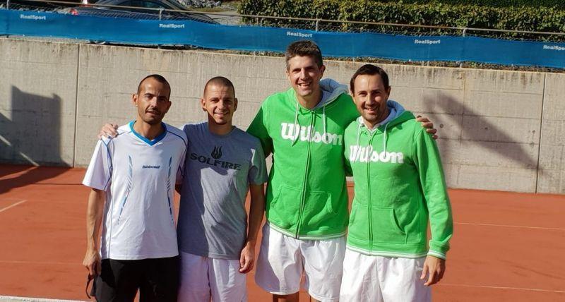 Championnat-VS-doubles-2019-TC-Chamoson-15