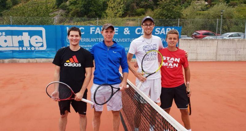 Championnat-VS-doubles-2019-TC-Chamoson-17