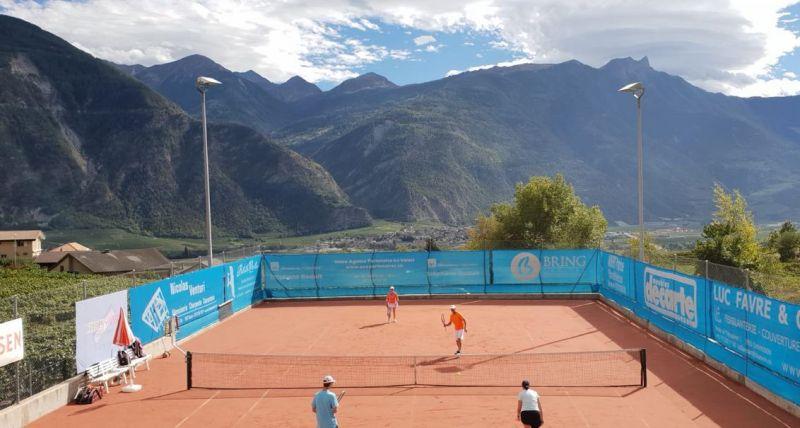 Championnat-VS-doubles-2019-TC-Chamoson-18
