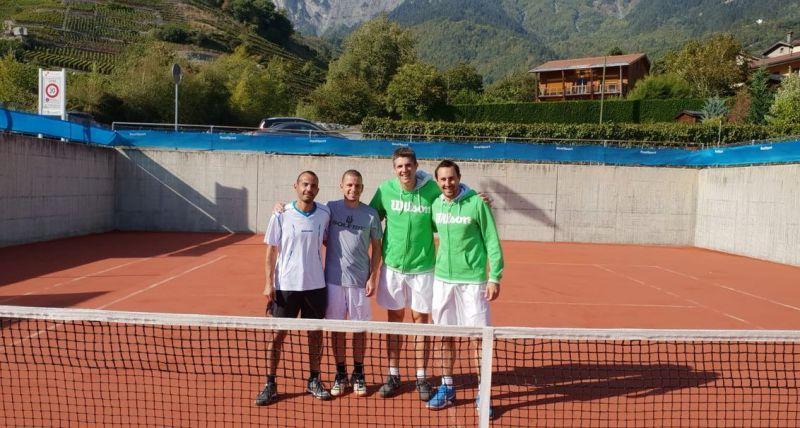 Championnat-VS-doubles-2019-TC-Chamoson-19