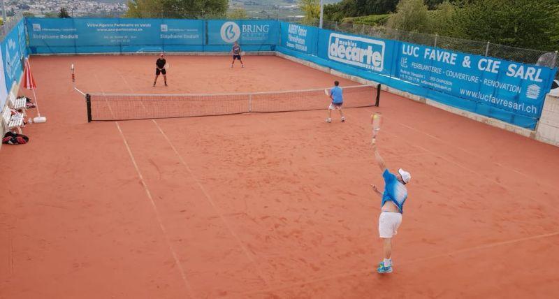 Championnat-VS-doubles-2019-TC-Chamoson-20