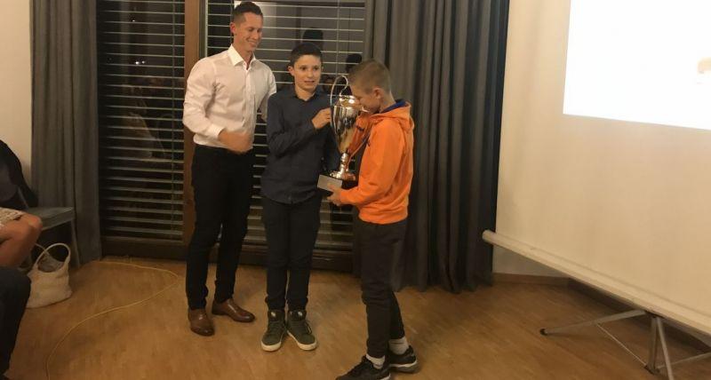 AG-2018-aux-Iles-a-Sion-29