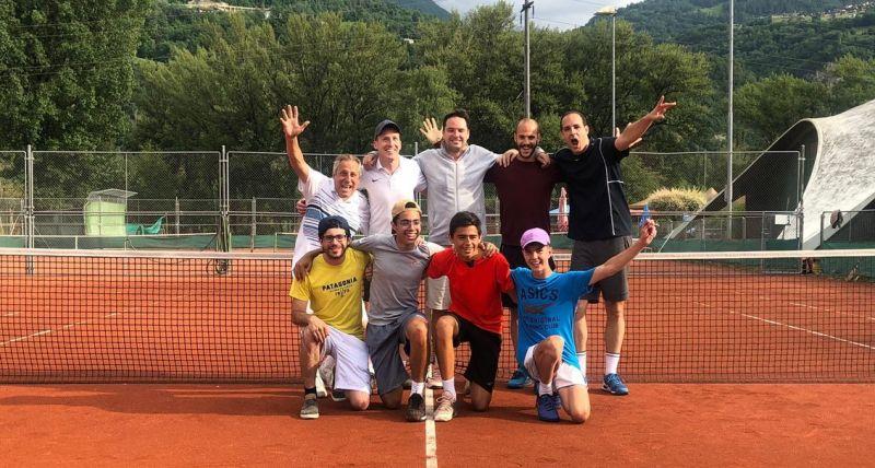 Promotion-2019-de-1L-Messieurs-du-TC-Iles-en-LNC-01